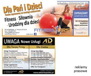 001 reklamy prasowe 1