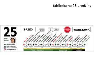 006 tabliczka